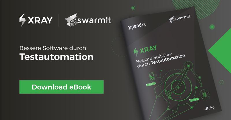 SwarmitEbook-Twitter-800x418