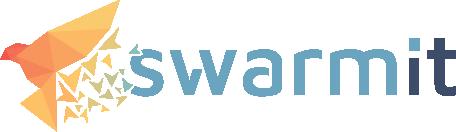 swarmit (1)-1